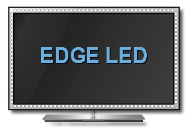 http://experttvvideo.com/led-edge.jpg