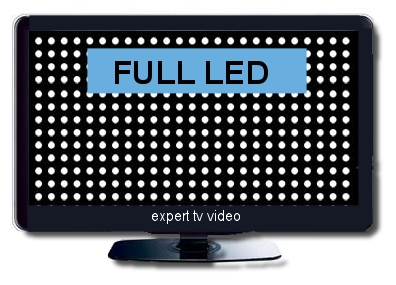 http://experttvvideo.com/led-full.jpg