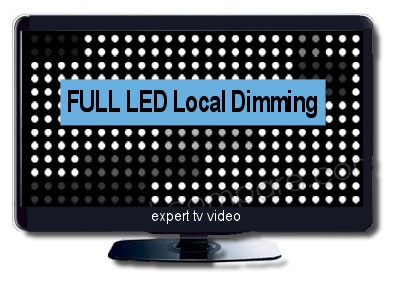 http://experttvvideo.com/led-fulllocal.jpg