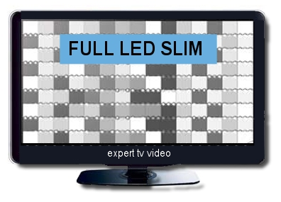http://experttvvideo.com/led-slim.jpg