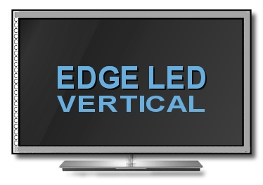 http://experttvvideo.com/led-vertical.jpg